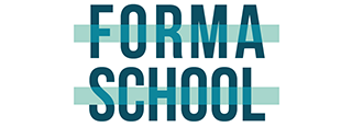 Formaschool