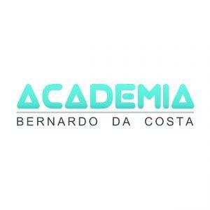Academia bernardo da costa-01