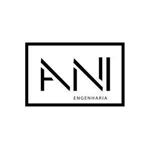 ani_engenharia-01