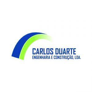 carlosduarte-01