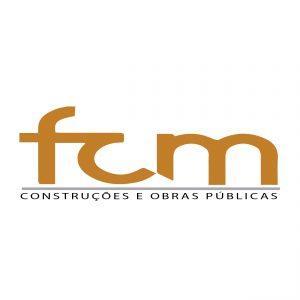 fcm-01