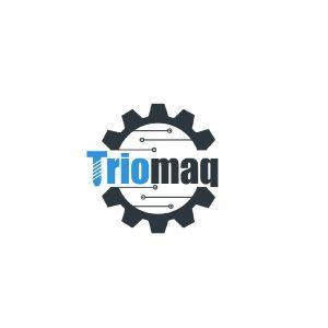 triomaq-01