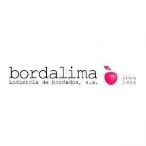 bordalima-01