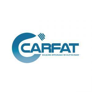 carfat-01