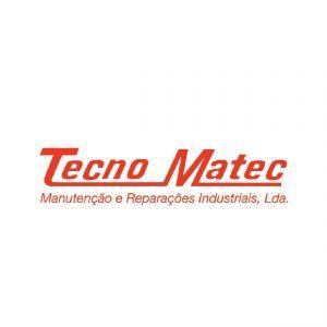 tecnomatec-01
