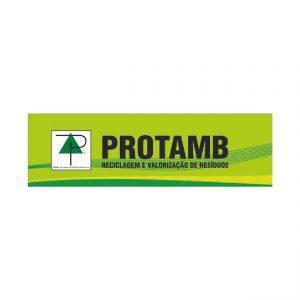 protamb_Prancheta 1