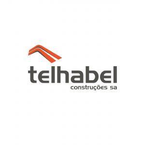 telhabel-01-01
